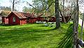 Ornö museum, baksidan med gårdsplanen.jpg