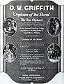 Orphans of the Storm (1921) - 39.jpg