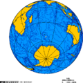 Orthographic projection centred over the Heard Islands.png