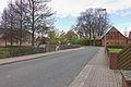 Ortsblick in Handorf (Peine) IMG 4876.jpg