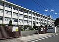 Osaka Prefectural Shibutani High School.jpg