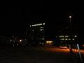 Oscar Mayer™ Plant (Closing) - panoramio.jpg
