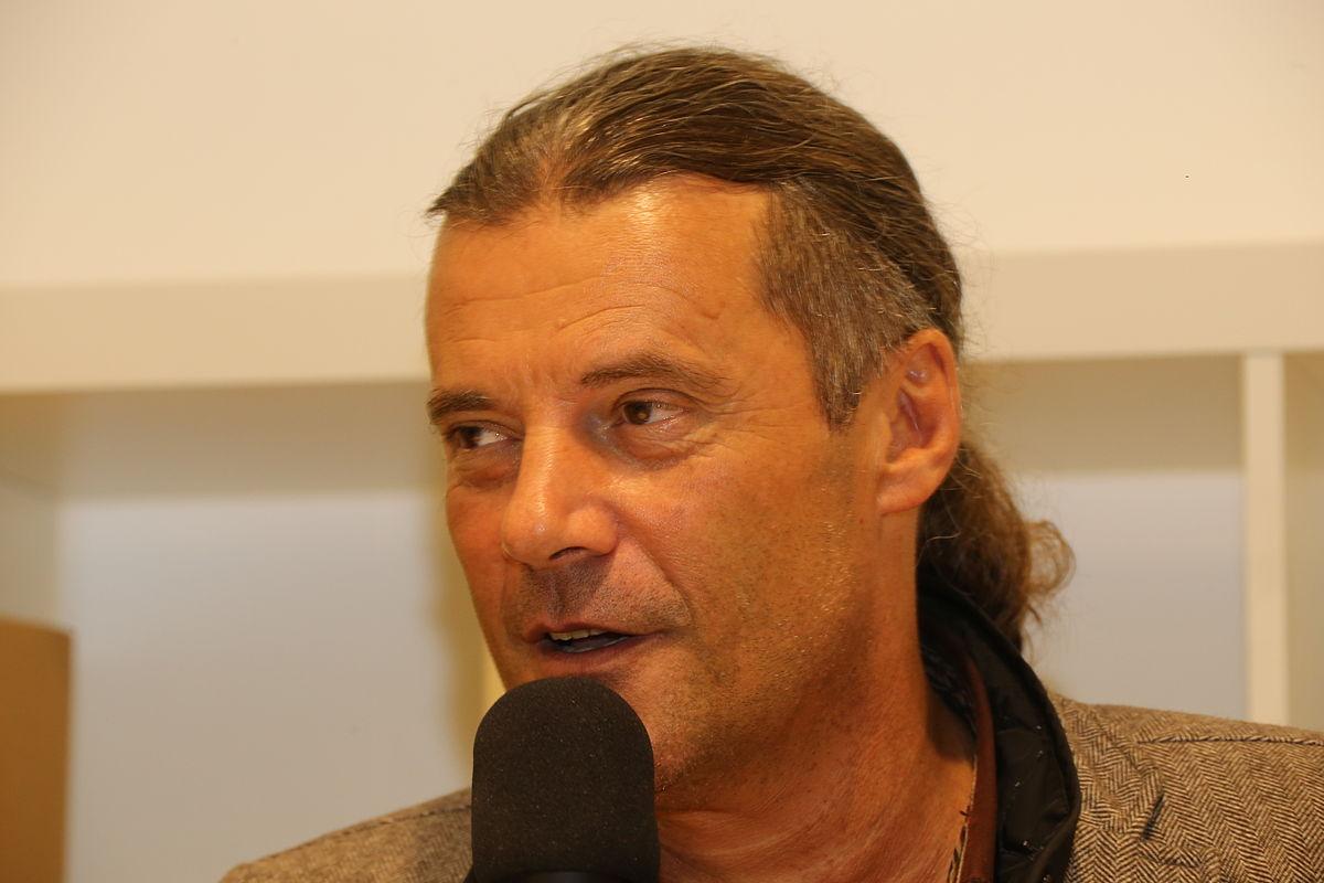 Image Result For Oskar Freysinger