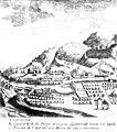 Ospedaletto Notizie di Gemona Liruti 1770.jpg