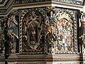 Ostra Hoby kyrka pulpit detail.jpg