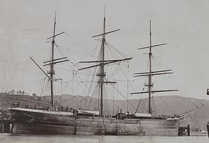 Otago (clipper, 1869) - SLV H99.220-4366.jpg