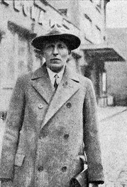 Otakar Jeremias 1928.jpg