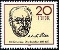 Otto Nuschke (timbre RDA).jpg