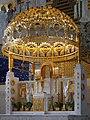 Otto Wagner Kirche, Wien (05).jpg