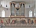 Ottobrunn St Otto Orgel.jpg