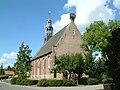 Ottoland Hervormde kerk (01).JPG