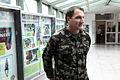 Otvoritev razstave kopij slovenskih olimpijskih medalj in znamk 2013 (5).jpg