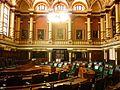 Ou Raadsaal Plenarsaal.jpg