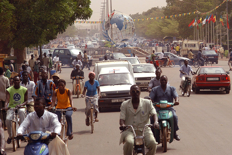 ���� ������� ����... 800px-Ouagadougou_place_nations_unies.JPG