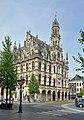 Oudenaarde Stadhuis R01.jpg