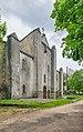 Our Lady church in Notre-Dame-de-la-Salvage 02.jpg