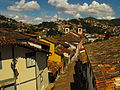 Ouro Preto (7769175372).jpg