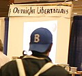 Outright Libertarian booth (2534170656).jpg