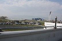 Aeroporto di Sofia