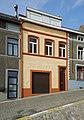 Overijse, Taymansstraat 13.jpg