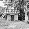 Overzicht voorgevel - Bilthoven - 20002136 - RCE.jpg