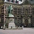 Overzicht voorzijde - Utrecht - 20364216 - RCE.jpg