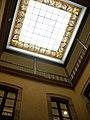 Oviedo - Museo de Bellas Artes de Asturias (Palacio de Velarde) 02.jpg