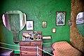 Owl House, Nieu-Bethesda, Eastern Cape, South Africa (20510825825).jpg