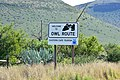 Owl Route, Eastern Cape, South Africa (20484599536).jpg
