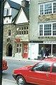 Oxford. - geograph.org.uk - 148873.jpg
