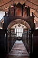 Oxford - Merton College - 0846.jpg