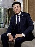 Oybek Kasimov.jpg