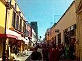 Pénjamo, Guanajuato (11).jpg