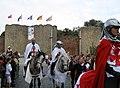 Péronne (13 septembre 2009) fête médiévale 015.jpg