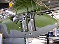 P-38 gun detail.jpg
