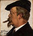 P.S. Krøyer - Vilhelm Rosenstand - Google Art Project.jpg