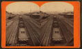 P. R. R. yard, Altoona, from 12th St. Bridge, east, by R. A. Bonine.png
