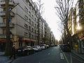 P1080319 Paris XVI rue Mirabeau rwk.jpg