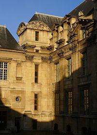 P1140592 Paris IV hotel Lamoignon rwk.jpg