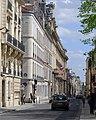 P1170454 Paris VII rue de Varenne rwk.jpg