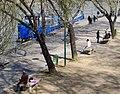P1170628 Paris V port de la Tournelle rwk.jpg