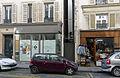 P1280501 Paris XI rue Amelot N151b rwk.jpg