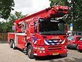 P400 SCANIA brandweer Hoofddorp Unit 12-4250 pic1.JPG
