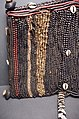 P7262456 4924a detail reverse Bamileke Beaded bag, Cameroon (20080420835).jpg