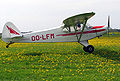 PA-18 135-150 HP Super Cub OO-LFM.jpg