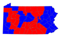 PA2006GovCounties.png