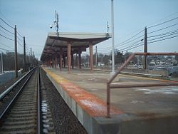 PATCO Station Ashland NJ.jpg
