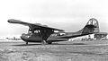 PBY-%Aoakreserve48 (4737568914).jpg