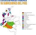 PDET Subregiones con sus Municipios.jpg