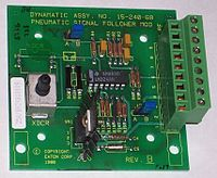 electronic circuit wikipedia rh en wikipedia org what are electronic snap circuits what are electronic circuits made out of